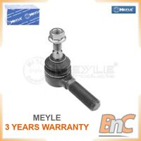 FRONT TIE ROD END LAND ROVER MEYLE OEM STC1871 53160200003 GENUINE HEAVY DUTY