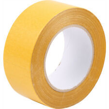 Carpet to Floor Tape Adhesive Strong & Reliable Double Sided 48mm 10M - TT1020