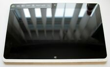 ACER ICONIA W510 3G LCD SCREEN + DIGITIZER ASSEMBLY WITH FRAME LP101WH4(SL)(AB)