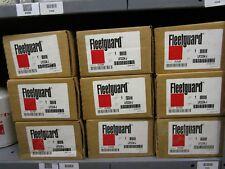 Lot of (7) Fleetguard Oil Filters LF3334