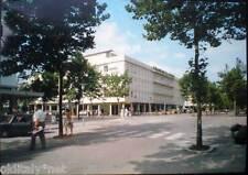 1966 CHIANCIANO TERME Piazza Italia - ediz. arti grafiche Pardini