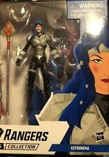 Power Rangers Lightning Collection Astronema Figure Villain In Space