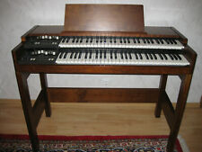 Korg BX3 Vintage Orgel