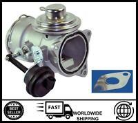 EGR VALVE FOR VW Passat [2000-2005] 1.9 TDI