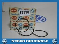 Sello de Aceite Cojinete Rueda Trasera Rear Wheel Bearing Oil VW Transporter