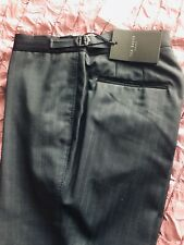 Ted Baker Pashion Trousers 30W 33L BNWT RRP £120