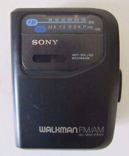 Sony Walkman WM-FX101