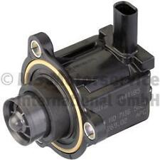 Diverter Valve for Ford C-Max, Fiesta, Focus, Galaxy Kuga, Mondeo, S-Max Transit