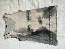 Damen T-Shirt von Armani