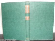 MUSHROOMS & TRUFFLES Rolf Singer 1961 1st Ed ills FOOD CROP Colour Plates BOTANY