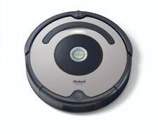 iRobot Roomba 615 Staubsauger Roboter