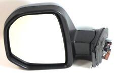 für Citroen Berlingo MK2 Van 7/2008-4/2012 elektrischer Spiegel grundiert