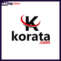Korata.com - Premium Domain Name For Sale, Dynadot