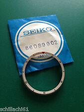Seiko Bellmatic, 4006-6010, 6011, 6014, 6016, Alarm Setting Wheel, Gen Seiko Nos