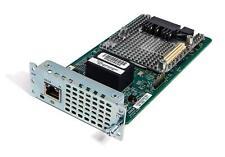 (Cisco Refresh)Cisco Nim-1Mft-T1/E1 T1/E1 Network Interface Module