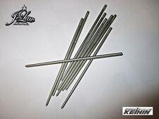 ✔NEW KEIHIN carb Jet NEEDLE / OB Series Needles