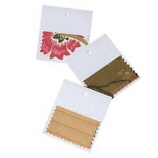 Plankroad Home Decor Fabric Sample Swatch 2.5