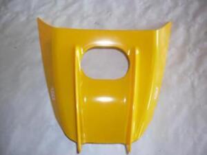 Aileron arrière TNT deux roues TNT 50 369957 Neuf