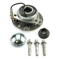Kit de Rodamientos Cubo Rueda Juego Cojinete Delantero Opel Astra H A04 L08 5