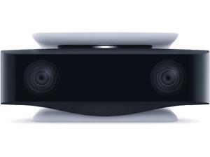 Cámara - Sony Cámara HD, Para PS5, 1080p, Negro