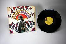 DR. JOHN - BABYLON - VINYL LP RECORD ALBUM +