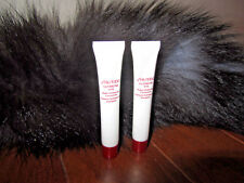 1x TUBE Shiseido Ultimune Eye Power Infusing Eye Concentrate 5ml/18oz NEW FACE