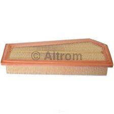 Air Filter-DOHC, 16 Valves NAPA/ALTROM IMPORTS-ATM E1015L