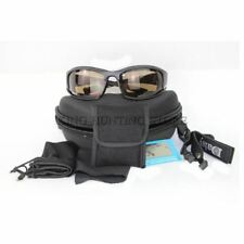 New Polarized Daisy X7 Military glasses Men Motocycle Tactical Sunglasses Outdoo