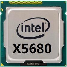 Intel Xeon X5680 - 3,33 GHz 6 (BX80614X5680) Prozessor