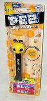 PEZ Bee Dispenser  BEE AMAZING [Carded] US Release 2021