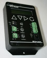 365-Day Time Clock Controller, 2 Channel, Basys Controls SL1001a