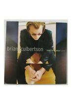 Brian Culbertson Poster Flat 2 sided