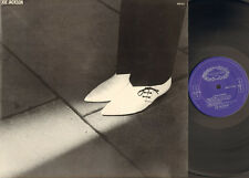 JOE JACKSON LOOK SHARP 1979-1984 LP ENGLAND Hallmark SHM 3154