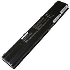 Batteria per portatile Asus A6R 4400mAh 14.8V