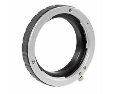 TS-Optics CCD Adapter für Canon EOS Objektive auf M48 - 12mm Baulänge,TSEOS-M48s