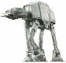 Bandai Hobby Star Wars 1/144 AT-AT Walker Model Kit