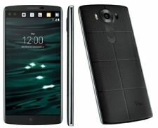 """LG V10 H901 (T-MOBILE + GSM UNLOCKED) 64GB 16MP 5.7"""" 4G LTE ANDROID SMARTPHONE"""