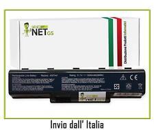 Batteria per Acer Aspire AS-5740DG-332G50MN , AS-5738Z2 10.8V/11.1V 5200mAh 0187