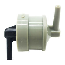 Gas Filter 90917-11044-X4 1 Pcs For Toyota Hilux Land Cruiser 4Runner