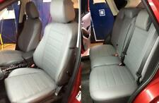 Mazda CX 5 SEAT COVERS PERFORATED LEATHERETTE