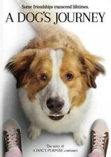 a Dog's Journey - DVD Region 2 4