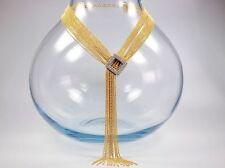 Halsketten und Anhänger aus Wempe Echtschmuck im Collier-Stil