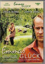 »Emmas Glück« [DVD] ?Jördis Triebel / Jürgen Vogel?