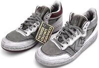 Retirarse dirigir Esquivar  Ropa, zapatos, accesorios de hombre CTAS LIFT HI 562772C mod SCARPA DONNA  CONVERSE PLATFORM art Ropa, calzado y complementos  aniversarioqroo.cozumel.gob.mx