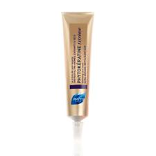 Phyto Phytokeratine Extreme Crema Lavante Capelli secchi Cream Dry Hair 75ml