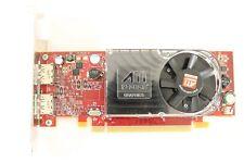 Dell ATI Radeon HD3470 256MB Video Card- W459D