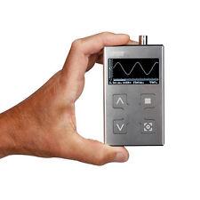 MINI OSCILLOSCOPIO PALMARE 10 MHz