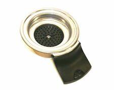 Senseo PADHALTER in schwarz für 2 Kaffeepads zu HD7810 + HD7811 + HD7812  -NEU-