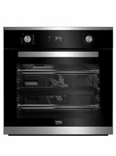 Beko Select BXIM25300XP Electric Oven-Stainless Steel #16300202