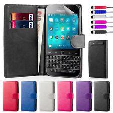 Cover e custodie Per Blackberry Classic per cellulari e palmari BlackBerry